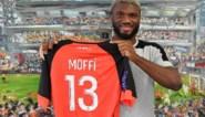 Transfer van het jaar: hoe KV Kortrijk de waarde van Terem Moffi in enkele maanden zag exploderen van 150.000 euro tot 8 miljoen