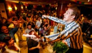 Corona verhindert Salim Seghers om met 1.500 fans naar Lloret de Mar te reizen