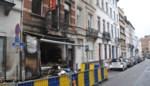 Vier brandstichtingen op een nacht tijd: drie gewonden en meerdere woningen beschadigd