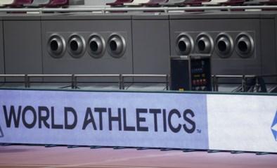 """Atletiekbond over zaak-De Clerq: """"Er kwam plots meer aan het licht"""""""