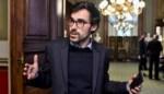 """Kristof Calvo verrassend geen minister: """"Almaci heeft hem een mes in de rug geplant"""""""
