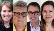 Twee parlementairen erbij en een wissel bij de schepenen: de Gentse gevolgen van de nieuwe regering