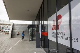 AP Hogeschool houdt ook vrijdag meeste lessen online na cyberaanval