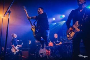 Live concerten zonder risico op corona. 'Sound of Ghent' regelt het voor slechts vijf euro
