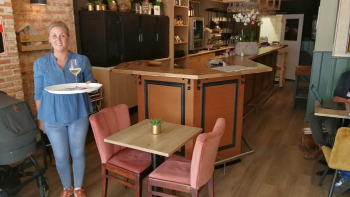Van bruine kroeg tot eetcafé: voormalige uitbaters Den Dré zetten creatieve hamburgers op de kaart in hun Eetbaar