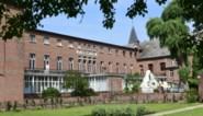 Nog vijf leerlingen in quarantaine op Sint-Jozefinstituut