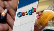 Wie de rekening betaalt? Rokers, Google, fraudeurs en … de overheid