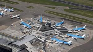 KLM bereikt ook met piloten akkoord over reorganisatie