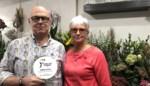 Bloemenzaak De Potter verkozen tot vriendelijkste handelaar van Oudenaarde
