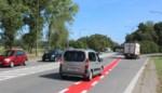 Week verkeershinder door werken aan afrit Brusselse Ring