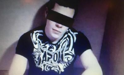 Anthony D., een van eerste Belgen die 3 jaar cel riskeert voor verkrachting zonder zijn slachtoffer aan te raken