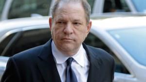 Harvey Weinstein beschuldigd van nog drie verkrachtingen