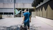 Verboden aflevering 'Axel gaat binnen' blijft nog even achter slot en grendel, nieuw seizoen 'De MUG' in de plaats