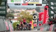 Daniel McLay sprint naar eerste seizoenszege in Ronde van Portugal