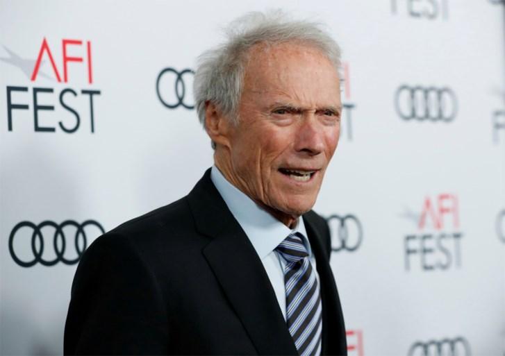 Michaël R. Roskam wil bioscoop redden, samen met Martin Scorsese en Clint Eastwood