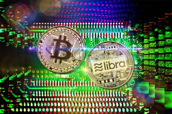 Komt er nu ook een digitale euro? En wat betekent dat voor onze betalingen?