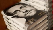 Opbrengst van boek Edward Snowden moet naar Amerikaanse staat