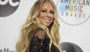 Gedrogeerd, opgesloten en gered door Prince: de openhartige memoires van Mariah Carey