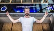 """De coronakroniek van Club Brugge-verdediger Brandon Mechele : """"Ik snap nog steeds niet hoe ik besmet ben geraakt"""""""