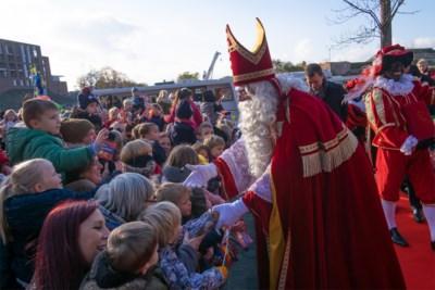 """Ook Sinterklaas getroffen door corona: """"Hij komt, maar de kinderen zullen hem dit jaar niet zien"""""""