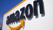 20.000 werknemers van Amazon positief getest op corona