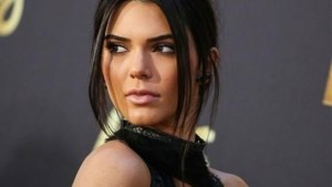 Zo maak je het beroemde dotje van topmodel Kendall Jenner in een handomdraai