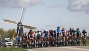 Amstel Gold Race gaat definitief niet door, ook niet in Riemst