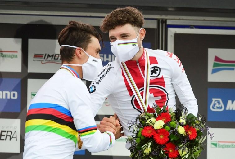 Voorbeschouwing Luik-Bastenaken-Luik 2020. Wie kan wereldkampioen Alaphilippe volgen op La Roche-aux-Faucons?