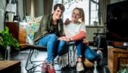 """Ann (39) en Kaat (15) overleefden jaar geleden horrorcrash, maar voelen zich steeds meer 'een dossiernummer': """"Als slachtoffer ben je een randverschijnsel"""""""