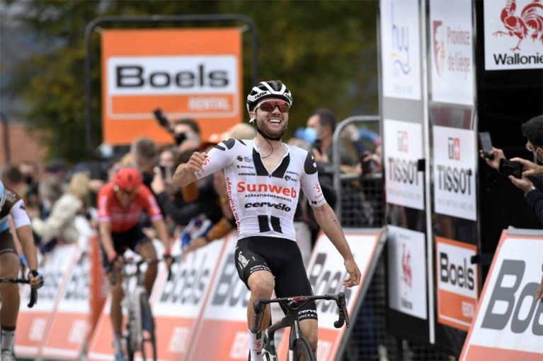 Onze Sterren voor Luik-Bastenaken-Luik 2020: wie klopt de nieuwe wereldkampioen?