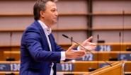 """Egbert Lachaert: """"De Wever heeft zwaar geblunderd op historisch moment"""""""