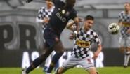 PSG haalt toch nog versterking op Deadline Day: middenvelder komt op huurbasis over van Porto