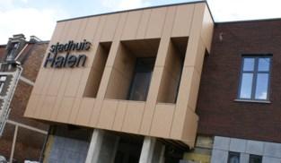 Geen reservatie vereist voor bijwonen gemeenteraad Halen in De Rietbron<BR />