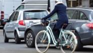 """Krijgen fietsers straks lagere boete voor zelfde overtreding dan andere weggebruikers? """"Straf evenredig met veroorzaakte gevaar"""""""