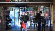 Uitstel James Bond-film doet honderden cinema's sluiten: bioscoopgigant Cineworld stopt ermee in VS en Groot-Brittannië