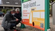 Busje komt… niet meer? Landelijke gilden vragen beter busvervoer naar het Maasland