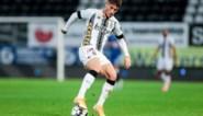 Parma betaalt 7,5 miljoen voor 20-jarige Belgische rechtsback Maxime Busi, Charleroi vindt vervanger bij KV Mechelen