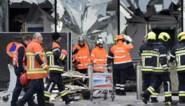 Datum raadkamerzittingen aanslagen Brussel vastgelegd, locatie nog onduidelijk