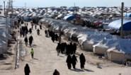 Veertien doden door autobom in Syrië