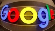 """Google werpt """"Workspace"""" in de concurrentiestrijd met Microsoft"""