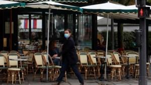 Van noodtoestand tot nieuwe lockdown: in deze Europese landen slaat corona weer zwaar toe, en zo pakken ze het aan
