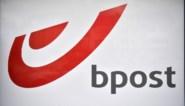 Bpost wil met Nederlandse e-commercedochter Active Ants ook naar België komen