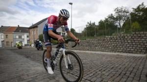 Bezorgt Mathieu van der Poel zijn ploeg een ticket voor Ronde van Frankrijk? Alpecin-Fenix klimt naar leiding in Europe Tour