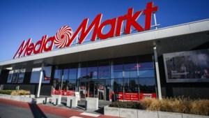 MediaMarkt introduceert 'live shopping' op Belgische markt