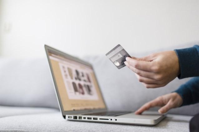 "Phishingbende opgerold die in enkele dagen 150.000 euro buitmaakte: ""Bijzonder professioneel"""