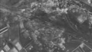 Luchtfoto's Limburg 1945 wordt platform voor WOII