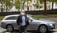 Michel maakt het Bouchez nog wat lastiger: MR-voorzitter lijkt gered, maar interne tegenstand blijft