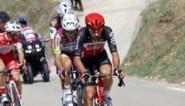 """Thomas De Gendt doet Tour en Giro in acht weken: gekkenwerk of best te doen? """"Fysiek geen probleem. Mentaal wel"""""""