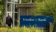 Triodos zet spaarrente op nul: Test Aankoop eist minimumrendement op alle spaarrekeningen
