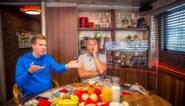 """""""Die uithaal van Bart De Wever? Wij schrokken er ook van"""": 'Gert late night' viert 200ste aflevering met terugblik op spraakmakend seizoen"""